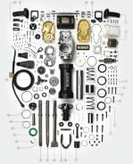 Копия оборудования, копия устройства