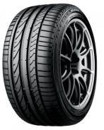 Bridgestone Potenza RE050A Run Flat. Летние, без износа