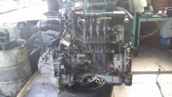 Двигатель. Mitsubishi: Dingo, Lancer Cedia, Legnum, Dion, Galant, Minica, RVR, Aspire, Lancer Двигатель 4G94