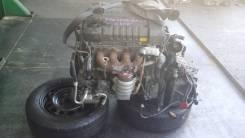 Двигатель. Mitsubishi: Dingo, Lancer Cedia, Legnum, Dion, Galant, Minica, RVR, Aspire, Lancer Двигатель 4G93