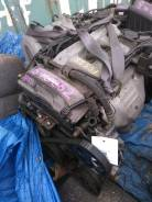 Двигатель MAZDA CAPELLA, GWEW, FSDE, F0588