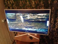 "Samsung. 46"" LCD (ЖК)"