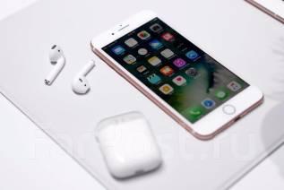 iPhone 6S, 6S plus, Iphone7, Iphone7plus