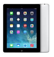 Apple iPad 2 Wi-Fi+3G 64Gb