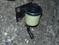 Бачок гидроусилителя руля. Nissan Primera Camino, WP11 Двигатель SR18DE