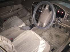 Toyota Camry. SV40, 4S