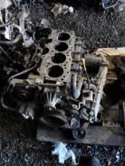 Блок цилиндров. Mazda Proceed, UVL6R Двигатель WLT