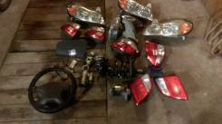 Подушка безопасности. Nissan Cefiro, PA33, A33 Двигатели: VQ20DE, VQ25DD