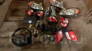 Подушка безопасности. Nissan Cefiro, A33, PA33 Двигатели: VQ20DE, VQ25DD