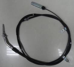 Трос ручного тормоза BONGO 2WD / 1 Tonn / 599114E011 / MOBIS