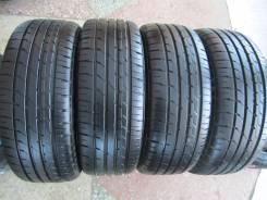 Dunlop Enasave. Летние, 2015 год, износ: 5%, 4 шт