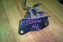 Подушка двигателя. Toyota: Wish, Opa, Caldina, Allion, Premio Двигатель 1ZZFE