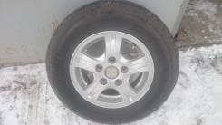 """Продам летние колёса в отличном состоянии. x13"""" 5x114.30"""