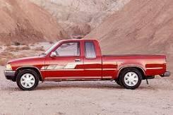 Доставка малогабаритных грузов, стройматериалов, мебели. 4WD. Не дорого