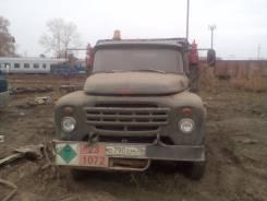 ЗИЛ 130. Продается грузовик, 180 куб. см., 1 000 кг.