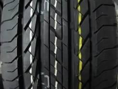 Bridgestone Ecopia EP850, 265/65/R17
