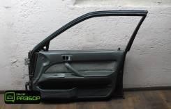 Ручка двери внутренняя Передняя правая Toyota Camry