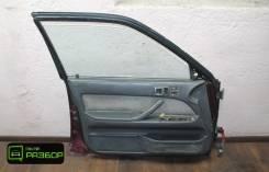 Ручка двери внутренняя Передняя левая Toyota Camry