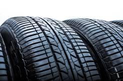 Bridgestone Ecopia EP25. Летние, 2011 год, износ: 5%, 4 шт