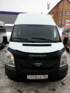 Ford Transit. Продам Форд транзит, 2 200 куб. см., 19 мест