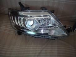 Лампа ксеноновая. Nissan Serena, C25, CNC25, NC25, CC25 Двигатель MR20DE
