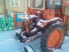 ХТЗ Т-16. Продаётся трактор т16, 16,00л.с.