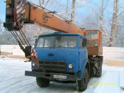 Ивановец КС-3577. Продам Автокран, 11 150 куб. см., 14 000 кг., 14 м.