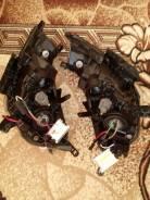 Оптика. Nissan Wingroad, JY12