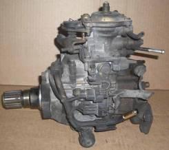 Топливный насос высокого давления. Toyota Dyna Toyota ToyoAce Двигатель 4B. Под заказ