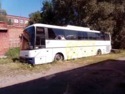 Karosa. Продаётся автобус HD 12, 11 967 куб. см., 42 места