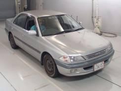 Toyota Carina. AN212, 5 A