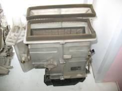 Корпус радиатора отопителя салона, Nissan Expert, VNW11, QG18DE, 4WD, 2000г.