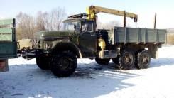 ЗИЛ 131. Продам , в хорошем состоянии, 6 500 куб. см., 7 000 кг.