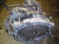 Автоматическая коробка переключения передач. Mazda Axela, BK3P, BK5P, BKEP Mazda Mazda3 Двигатели: L3VDT, L3VE