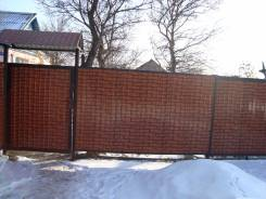 Продам дом 87м с земельным участком 1139м , земля в собственности. Улица Матросова 27, р-н хорольский, площадь дома 87 кв.м., скважина, электричество...