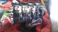 Двигатель в сборе. Toyota Camry, ACV30 Двигатель 2AZFE