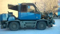Komatsu LW. Продается кран -100-1, 4 890 куб. см., 10 000 кг., 23 м.
