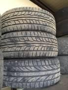 Bridgestone Potenza GIII. Летние, 2013 год, износ: 5%, 4 шт