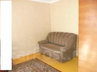 1-комнатная, Пограничная. Пограничная, агентство, 32 кв.м. Комната