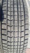 Dunlop Grandtrek SJ7. Всесезонные, 2010 год, износ: 5%, 4 шт