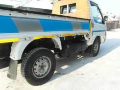 Mazda Bongo. Продам грузик Mazda-Bongo 2005 год, 1 800 куб. см., 1 000 кг.