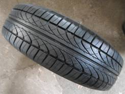 Goodyear GT 070, 165/70R14. Летние, 2014 год, износ: 10%, 2 шт