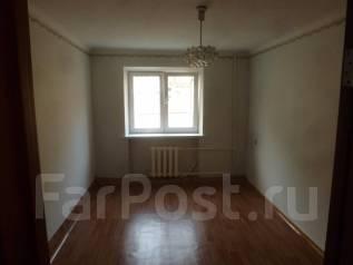 Комната, улица Дальняя 7. 1 южный, частное лицо, 12 кв.м.