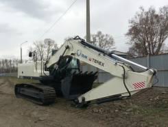 Terex TX. Экскаватор гусеничный RM- 210 LC в Чите. Под заказ