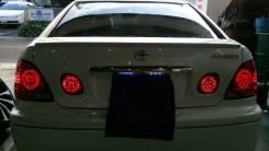 Стоп-сигнал. Lexus GS300, JZS160 Lexus GS430