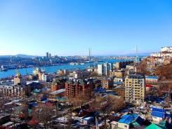 Продаю дом и участок в центре города Владивосток. Обмен на квартиру. От частного лица (собственник)