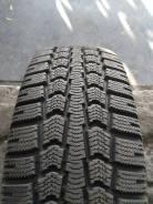Pirelli Winter Ice Control. Зимние, без шипов, 2013 год, износ: 5%, 4 шт