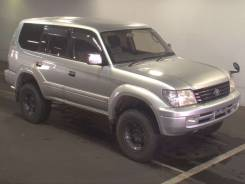 Toyota. 8.0x16, 6x139.70, ET0