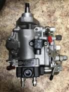 Топливный насос высокого давления. Toyota: Hiace, Tercel, Corolla II, Hilux, Land Cruiser Prado, Fortuner Двигатели: 5LE, INT