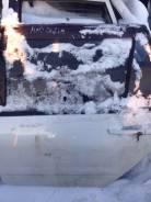 Дверь боковая. Mitsubishi Lancer Cedia